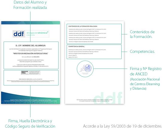 imagen-modelo-diploma-digital