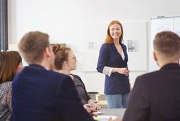 Curso-Formador-de-Recursos-Humanos
