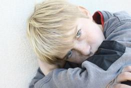 Máster en Competencias Educativas en la Intervención con Menores