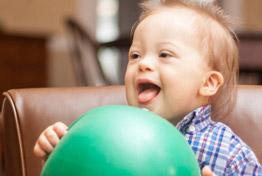 curso-centros-auxiliar-atencion-temprana-infantil
