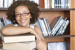 curso-educador-instituciones-sociales