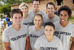 curso-voluntariado-y-cooperacion