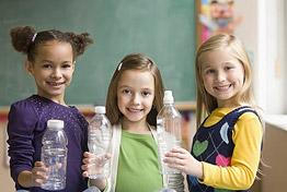 Máster en Dinamización Infantil en Instituciones Escolares