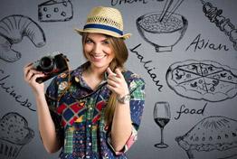 Máster en Gestión de Programas Turísticos