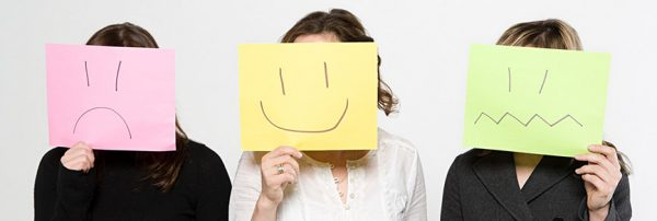 controlar-las-emociones-y-sentimientos-automaticos