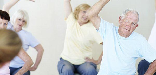 el-envejecimiento-activo