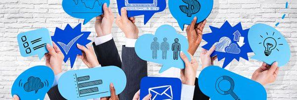 herramientas-de-comunicacion-interna
