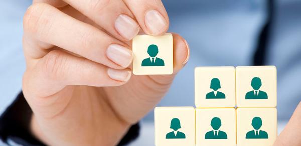 retencion-del-talento-empresa-trabajador